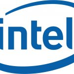 Intel Capital Launches $300M Ultrabook Fund To Invest In Tablet Technologies