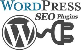 SEO Plugins For WordPress 2013: Boost Your Online Authority With Them