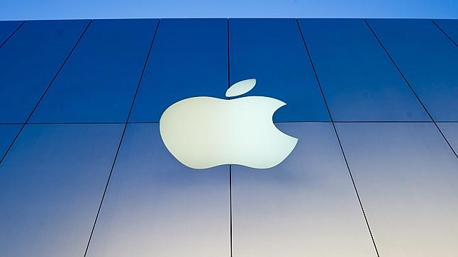 "Apple to trademark ""STARTUP"" in Australia"
