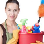 Keeping It Clean – An Introduction To Clean Rooms