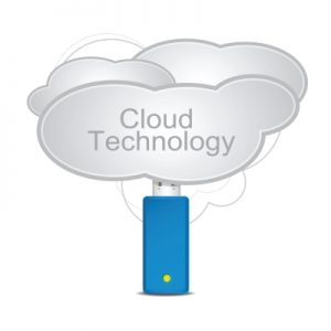 Can Cloud Services Evolve With Your Business?
