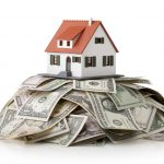 Should I Refinance Or Take A 2nd Mortgage? How To Decide