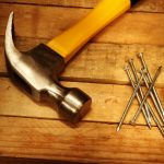 Handy Items To Have In Your First Toolkit