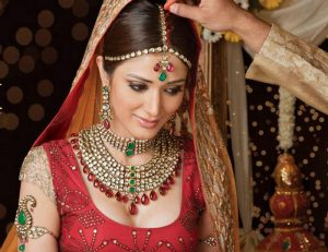 Immortalize Your Indian Wedding Through Professional Photography