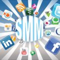 Top 10 Tips For Successful Social Media Marketing Campaign