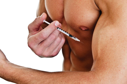 Some Tips To Follow When Buying Anabolic Steroids