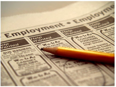 Where To Find Free Employment Law Advice