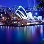 5 'Must Sees' In Sydney To Those Who Visit For The First Time