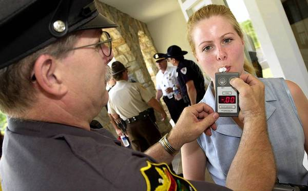 DUI Tests: Are They Reliable?