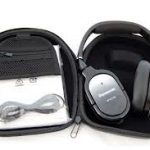 Noise Canceling Headphones – When Your Need Them?
