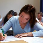 7 Tips For College Students Preparing For The GMAT