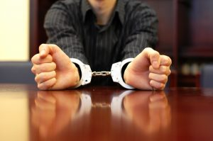 Criminal Justice Strategies To Lower Crime Rates