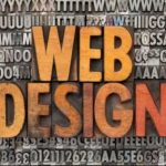 Going Beyond Web Design: Hosting The Websites You Build