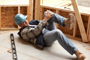 Understanding The Basic Laws Of Workers' Compensation