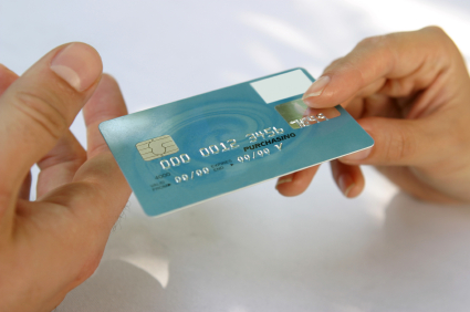 What Does A Bad Credit Score Mean For You?