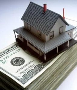 Financial Independence Through Real Estate Investments