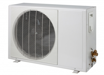 Troubleshooting Heating and Cooling Problems On The Job