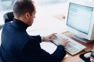 What May Be Keeping You From GE IDX Developer And Programmer Jobs