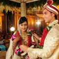 Planning An Indian Wedding On A Shoestring
