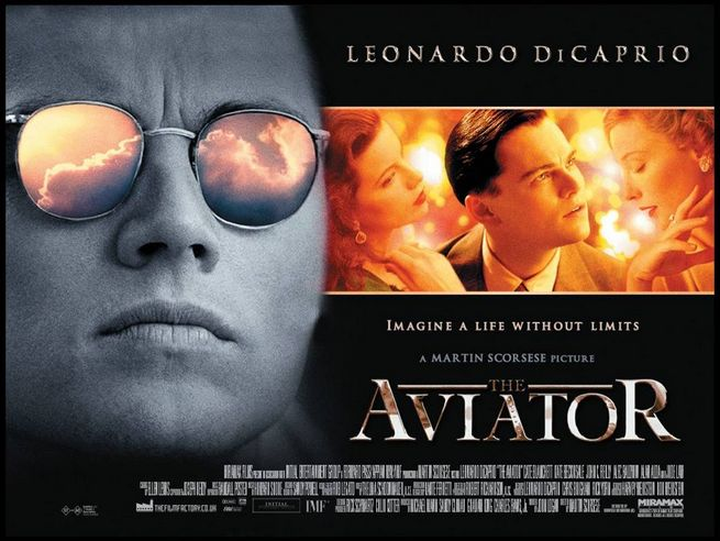 10 Best Airplane Movies Ever