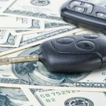 Ways To Save Money When Renting A Car