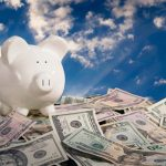 You Don't Need To Be An Accountant or Financial Expert To Build Up A Pot Of Savings