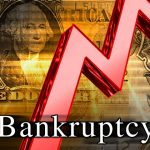 Bankruptcy Law: A Promising Area For Newly Minted JDs?