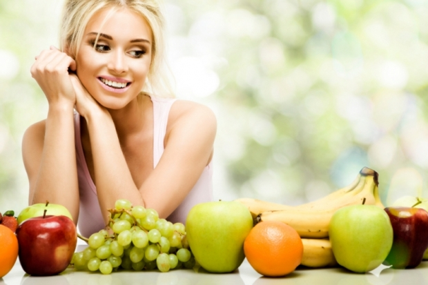 How To Choose Diet Foods For Weight Loss Based On Nutrients?