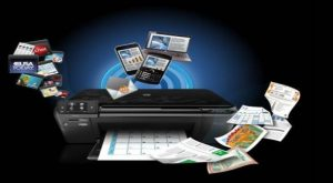 How Businesses Can Take Advantage With Printing Materials Than Media Advertisement?