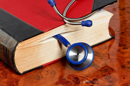 Hire The Best New York Medical Malpractice Lawyer And Win Your Case