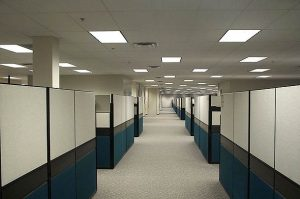 Create A Healthier Office With Better Air Quality