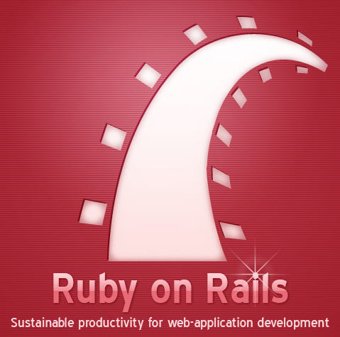A Comparison Of PHP Hosting And Ruby On Rails