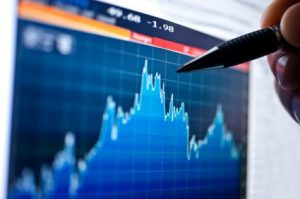5 Apps You Can Use To Track The Stock Market