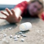 Drug Addiction Counseling- Things You Should Know!