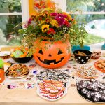Creative Ideas To Make Your Halloween Party Stand Out