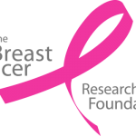 How Breast Cancer Foundations Function