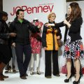 Tips On How To Host A Fashion Event In New York