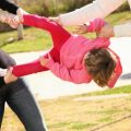 Types Of Child Custody Agreements
