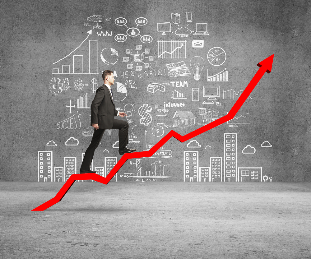How To Expand Your Business and Prosper