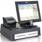 The Importance Of Using Retail Point Of Sale Software