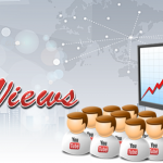 Increasing The Number Of YouTube Views