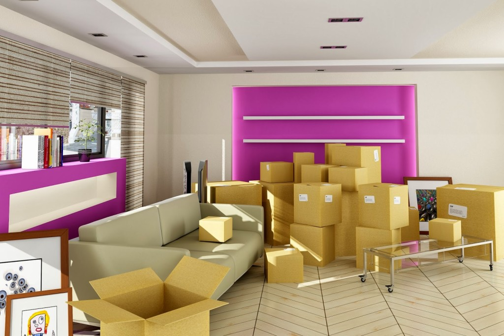 Shipping Tips For Microbusinesses