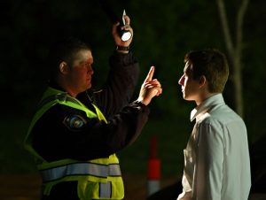 Different Ways To Avoid Being Charged With A DUI
