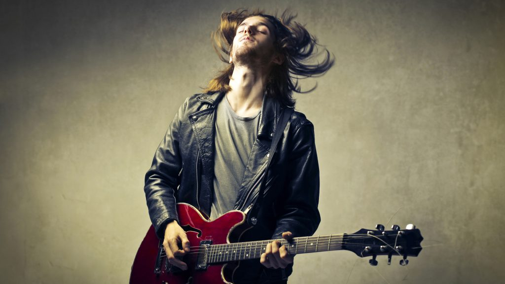 We Will Rock You – Why Getting That Music Right Is So Important