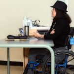How to Adapt Your Office to Accommodate an Employee's Disability