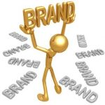 Tips For Establishing A Powerful Brand