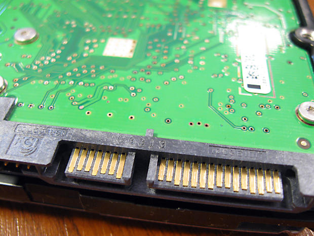 Tips On Starting A Computer Repair Business