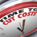 5 Best Tips For Cutting Business Costs