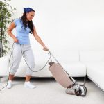 Carpet Cleaning Cleaning Tips