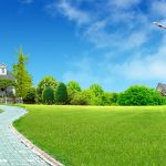 Different Tips On How To Start Green Living